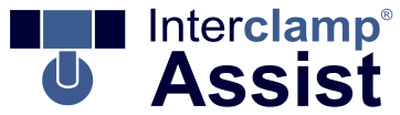 Interclamp DDA Assist